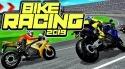 Bike Racing 2019 Android Mobile Phone Game