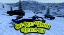 Off-road Winter Edition 4x4 Android Mobile Phone Game