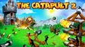 The Catapult 2 Android Mobile Phone Game