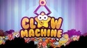 Claw Machine Android Mobile Phone Game