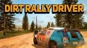 Dirt Rally Driver HD Android Mobile Phone Game