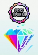 Polysphere Android Mobile Phone Game