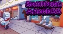 Shopping Madness Android Mobile Phone Game