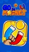 Go To Magnet By HC Labs Android Mobile Phone Game