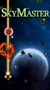 Skymaster Android Mobile Phone Game
