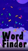 Word Finder: Word Stack, Word Link, Word Search Android Mobile Phone Game