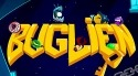 Buglien Android Mobile Phone Game