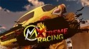 Xtreme MMX Monster Truck Racing Celkon A407 Game