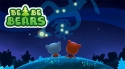 Bebebears Android Mobile Phone Game