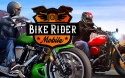 Bike Rider Mobile: Moto Race And Highway Traffic Android Mobile Phone Game