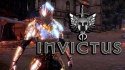 Invictus: Lost Soul Android Mobile Phone Game