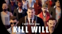 Kill Will: A Brand New Sniper Shooting Game Android Mobile Phone Game