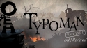 Typoman Mobile Android Mobile Phone Game