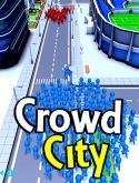 Crowd City Lava Z91 (2GB) Game