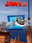 Jaws.io Lava Z91 (2GB) Game