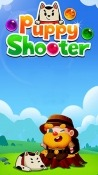 Puppy Shooter Android Mobile Phone Game