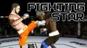 Fighting Star Android Mobile Phone Game