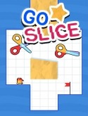 Go Slice Android Mobile Phone Game