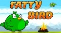 Fatty Bird Run Android Mobile Phone Game