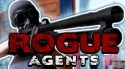 Rogue Agents Android Mobile Phone Game