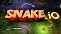 3D Snake.io Android Mobile Phone Game