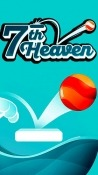7th Heaven Android Mobile Phone Game