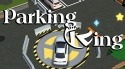 Parking King Android Mobile Phone Game