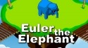 Download Free Euler The Elephant Mobile Phone Games
