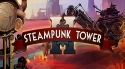 Steampunk Tower 2 Android Mobile Phone Game