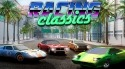 Racing Classics Android Mobile Phone Game