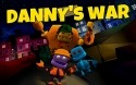 Danny's War Android Mobile Phone Game