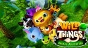 Wild Things: Animal Adventures Sony Xperia XA2 Plus Game