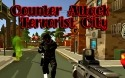 Counter Attack Terrorist City HTC U12 Life Game