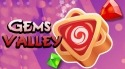 Gems Valley Asus Zenfone 4 Selfie Lite ZB553KL Game