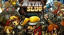 Metal Slug Infinity: Idle Game HTC U12 Life Game
