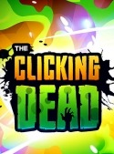 Clicking Dead Android Mobile Phone Game