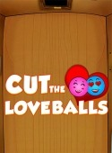 Cut The Loveballs Alcatel 1x (2019) Game