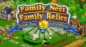 Family Nest: Family Relics Android Mobile Phone Game
