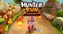 Hunter Run Android Mobile Phone Game