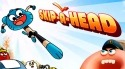 Skip-a-head: Gumball Android Mobile Phone Game