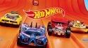 Hot Wheels: Mini Car Challenge Samsung Galaxy Tab A 10.5 Game