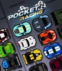 Pocket Racing By Potato Play Motorola One (P30 Play) Game