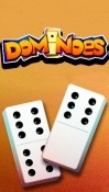 Dominoes: Offline Free Dominos Game Android Mobile Phone Game