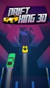 Drift King 3D: Drift Racing Android Mobile Phone Game