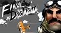 Final Dogfight Samsung Galaxy Tab A 10.5 Game