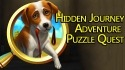 Hidden Journey: Adventure Puzzle Quest Android Mobile Phone Game