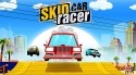 Skid Car Rally Racer Android Mobile Phone Game