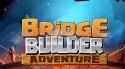 Bridge Builder Adventure Android Mobile Phone Game