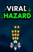 Viral Hazard Android Mobile Phone Game