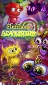 Fluffland Adventum Android Mobile Phone Game